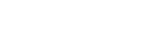 An Audiologist can Help