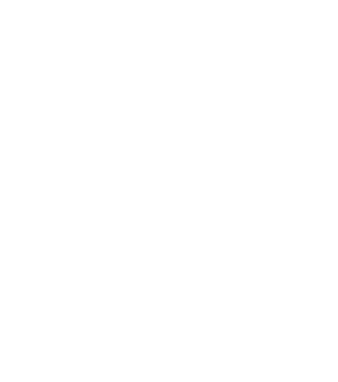 Let an Audiologist help you