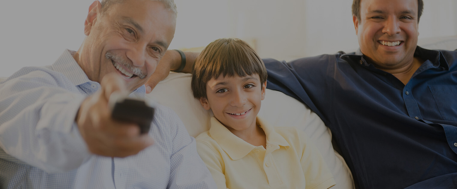 Hearing_research_banner_family_v1i